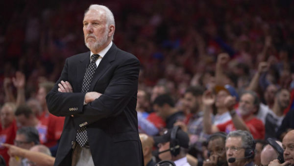 http://www.sportsonearth.com/article/133815206/gregg-popovich-spurs-free-agency-midnight-call